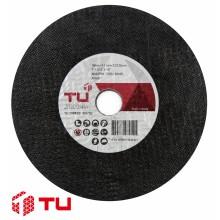 """[TU] 절단석 (7""""x1.6TxΦ22) ZIRCONIA"""