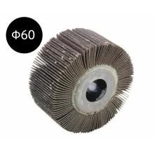 플랩휠 (FLAP WHEEL) Φ60