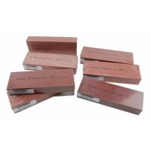 숫돌 단면석(205 x 64 x 32)mm