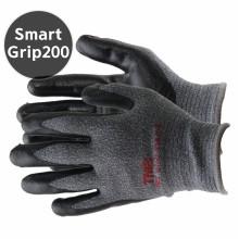 니트릴 에어폼 코팅장갑(Smart Grip 200)