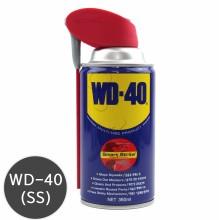 다목적 방청윤활제(WD-40SS)