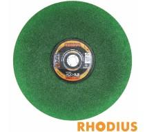 """[로디우스] 절단석(16""""x3.5TxΦ25) ST26 PROLINE"""