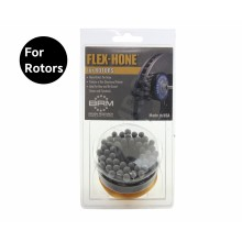 [BRM] FLEX-HONE for ROTORS