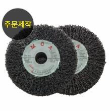 CNS Wheel (주문제작품)