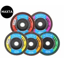 [MAXTA] 다이나믹휠(5종)