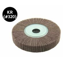 스카치플랩휠(KR)#320
