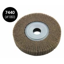 스카치플랩휠(7440)