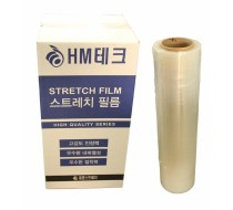 [대영]스트레치필름 / 공업용랩 / 포장용랩 / 보호테이프 1BOX