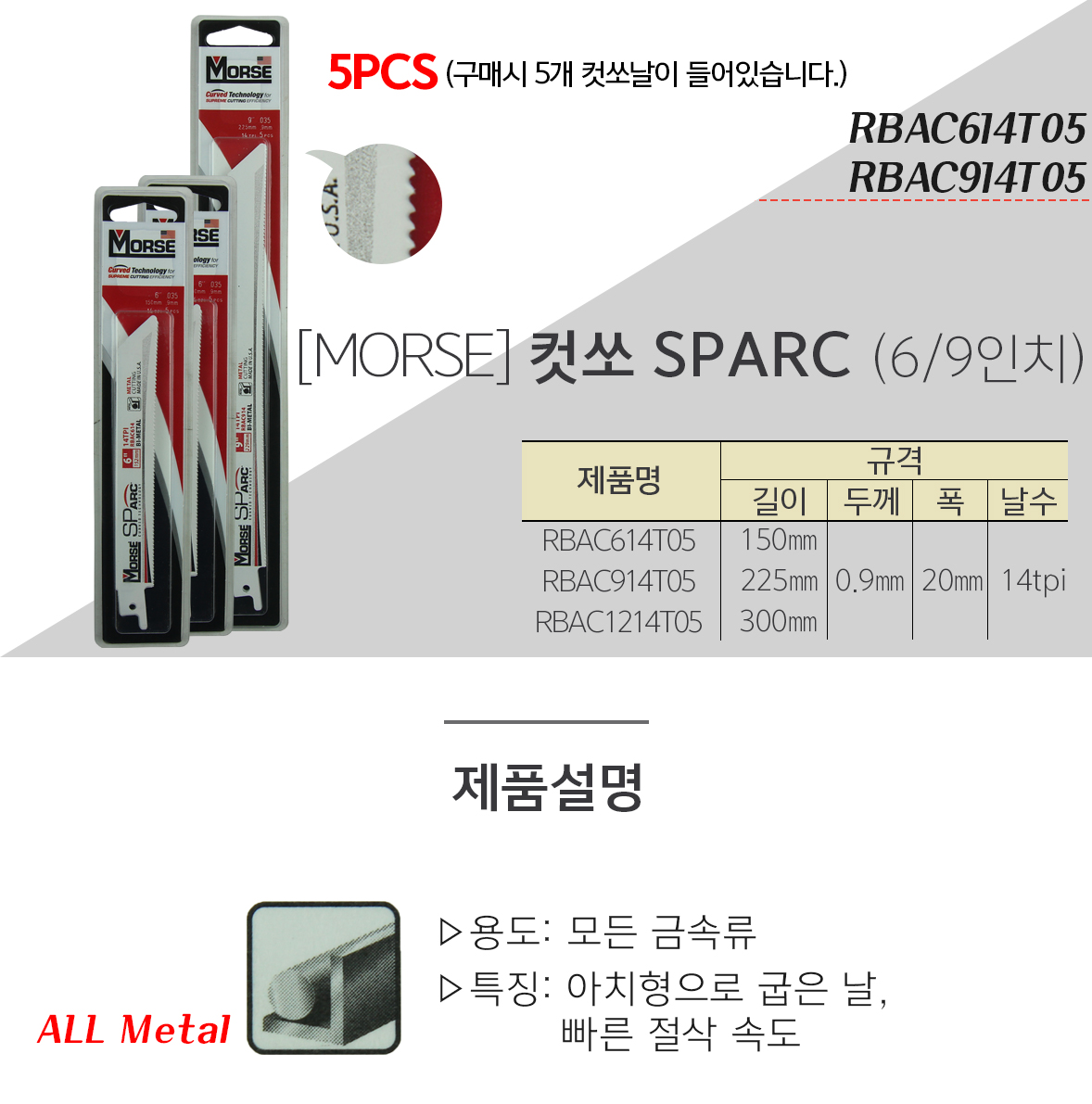 TO-SPARC.jpg